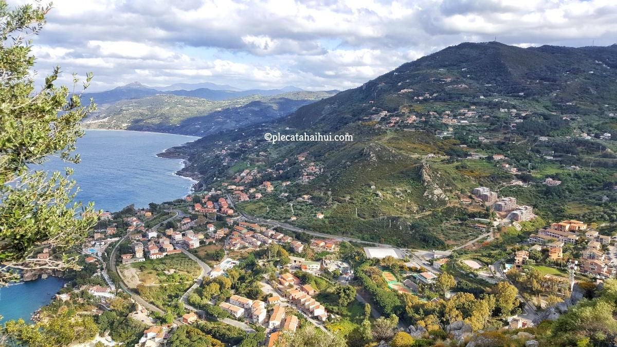 Ce să vizitezi în Cefalu, Sicilia