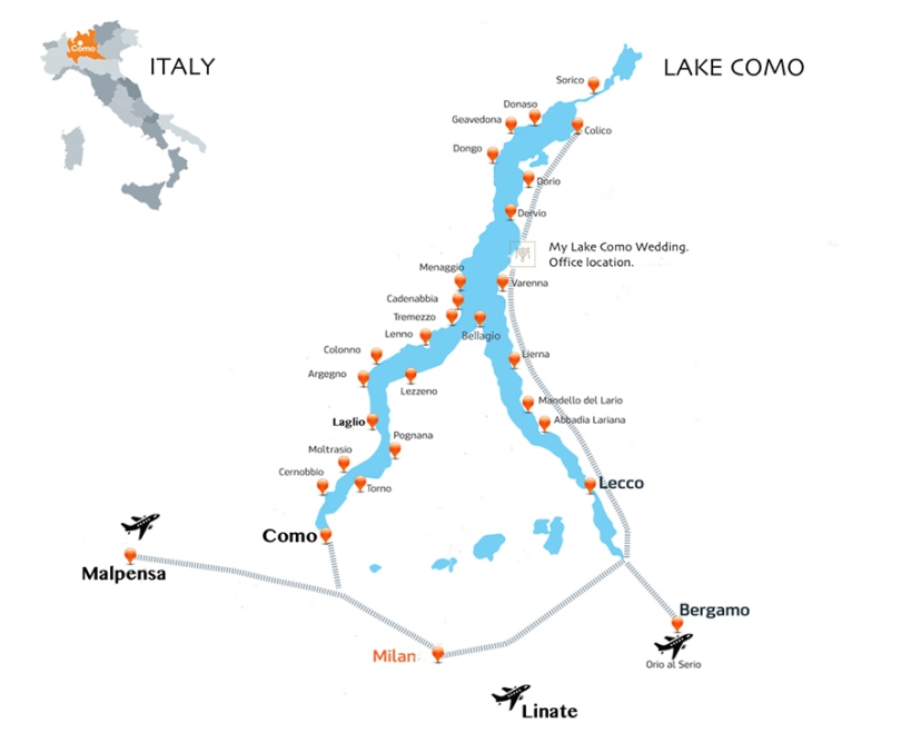 Lake-Como-map-showing-Milan-airports-and-railway-and-wedding-venue-villa-town-locations.jpg