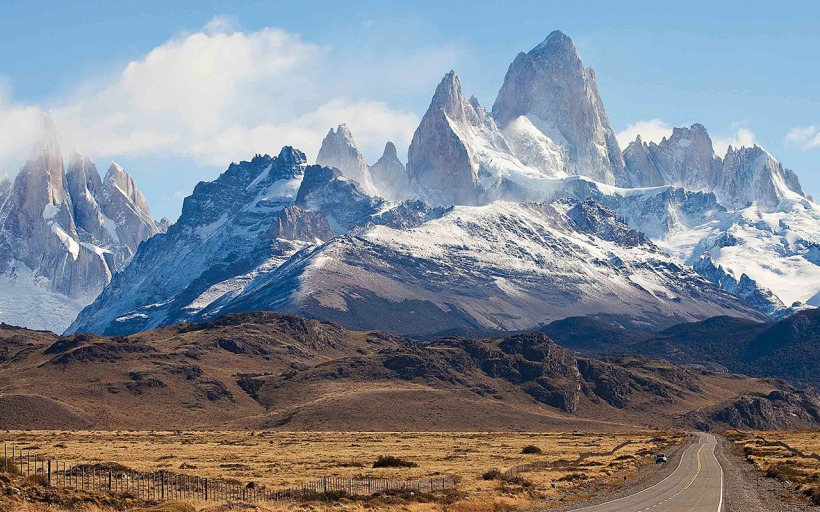Patagonia_FitzRoy.jpg